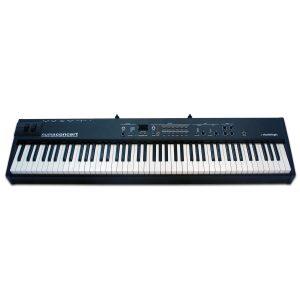 Studiologic Stage Pianos