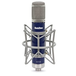 SubZero Vocal Mic