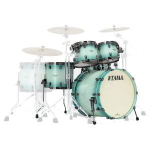 Tama Acoustic Drum Kits