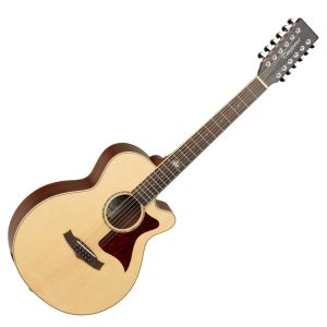 Tanglewood 12 String Electro Acoustic Guitars