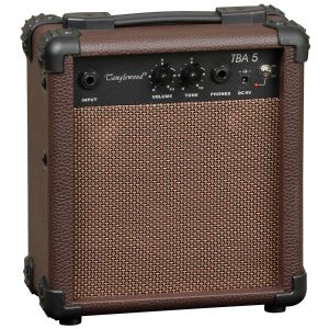 Tanglewood Acoustic Practice Amp