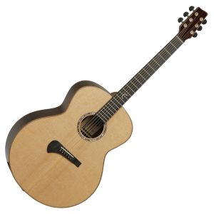 Tanglewood Electro Acoustic Guitars