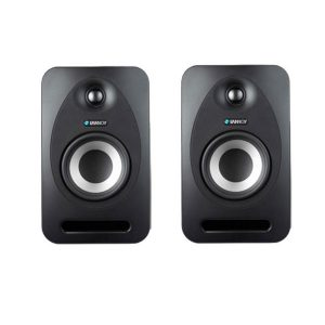 Tannoy Active Monitors