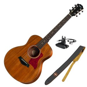 Taylor Acoustic Guitar Packs