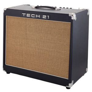 Tech 21 Guitar Combo Amps