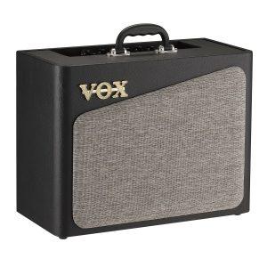 Vox Guitar Practice Amps