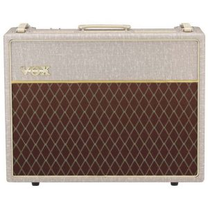 Vox Guitar Combo Amps