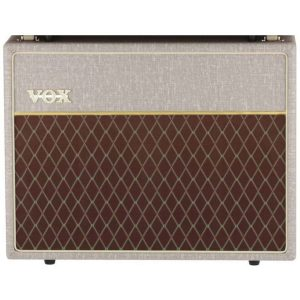 Vox Guitar Cabinets