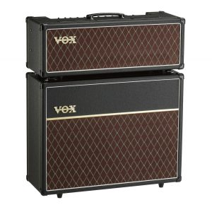 Vox Guitar Amp Kits