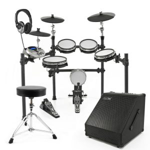 WHD Electronic Drum Kits