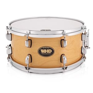 WHD Snare Drum
