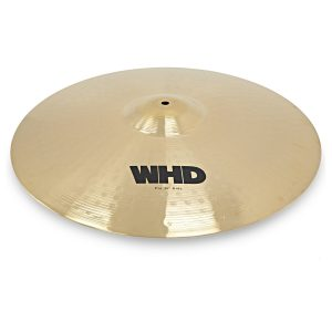 WHD Cymbals