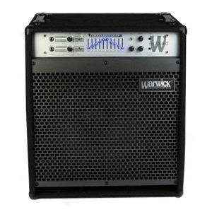 Warwick Bass Combo Amps