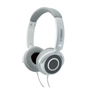 Yamaha Open Back Headphones