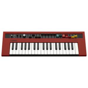 Yamaha Organs