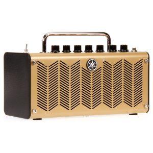 Yamaha Acoustic Practice Amp