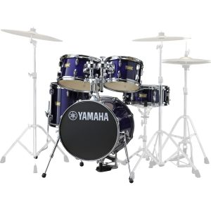 Yamaha Kids Drum Kits