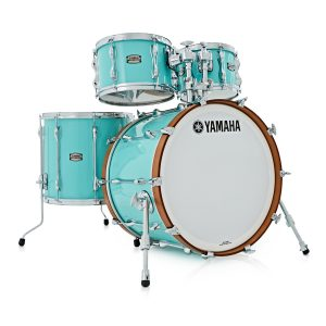 Yamaha Acoustic Drum Kits