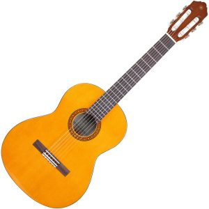 Yamaha Kids Classical Guitars
