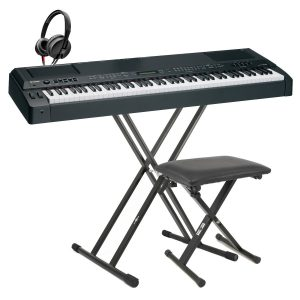 Yamaha Stage Pianos
