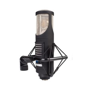 SE Electronics Vocal MIc