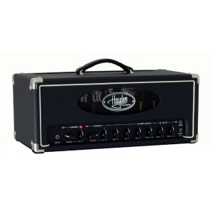 Hayden Guitar Amp Head