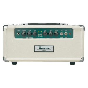 Ibanez Guitar Amp Head