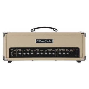 Roland Guitar Amp Head