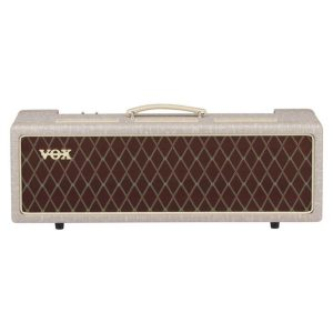 Vox Guitar Amp Head