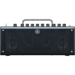Yamaha Guitar Amp Head