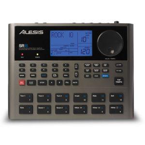 Alesis Drum Machines