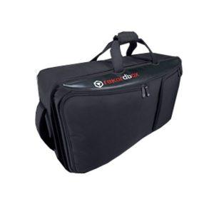 Controller Bags