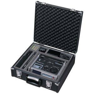 Audio Recorder Accessories