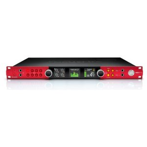 Focusrite Digital Convertor