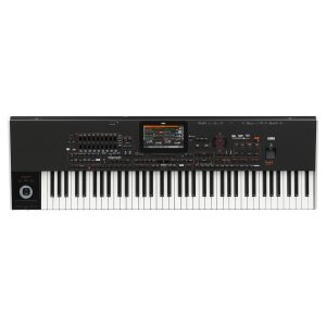 Korg Digital Synths