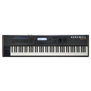 Kurzweil Digital Synths