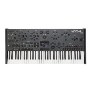 Modal Electronics Analog Synths