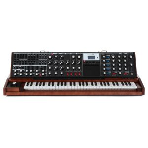 Moog Analog Synths