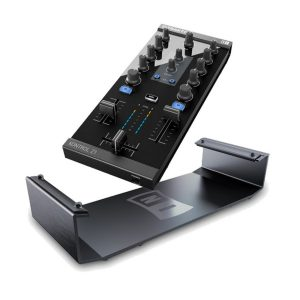 Native Instruments iPhone & iPad Controller