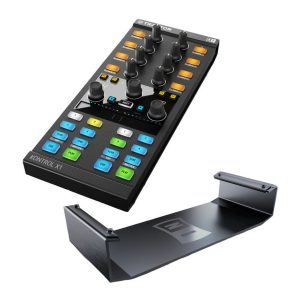 Native Instruments Control Surface