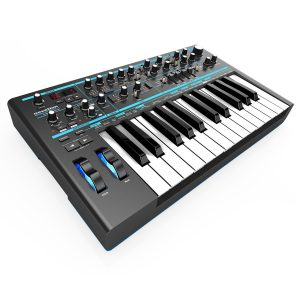Novation Analog Synths