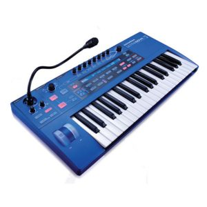 Novation Digital Synths