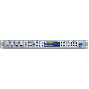 PreSonus Monitor Controllers