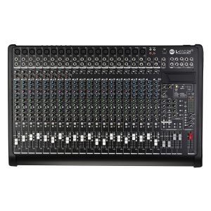RCF Audio USB Mixer