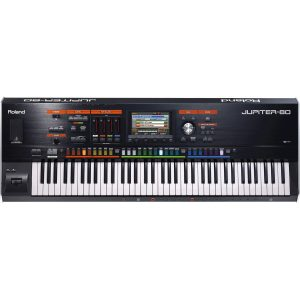 Roland Digital Synths