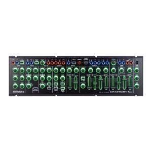 Roland Semi Modular Synth