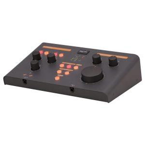 SPL USB Audio Interface