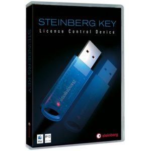 Steinberg Software License Keys