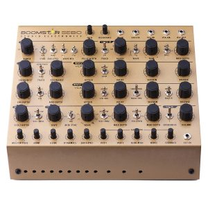 Studio Electronics Semi Modular Synth