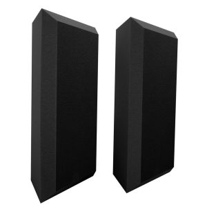 Ultimate Acoustics Acoustic Treatments